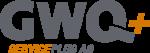 000_HEI_GWQ_Logo_P (2)