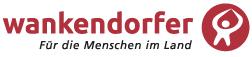 Wankendorfer